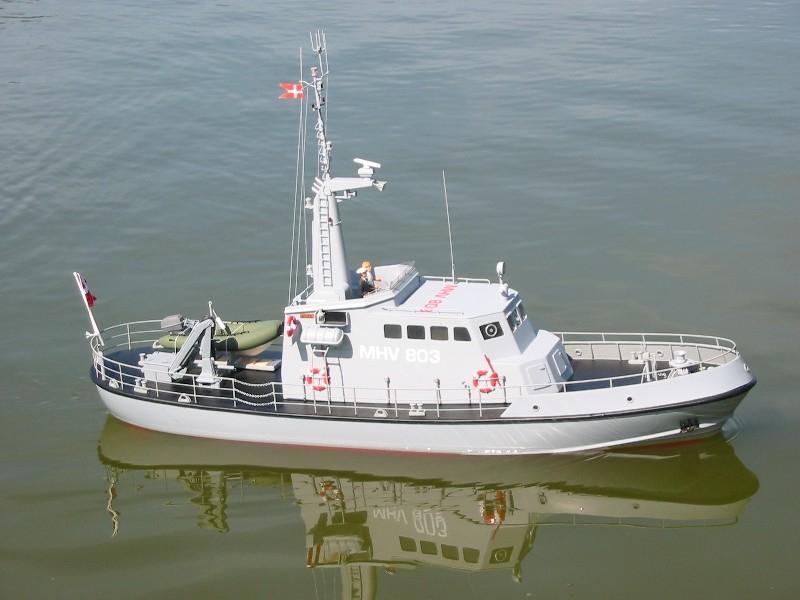 mhv8033