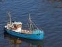 Jørgen Olsens skibe