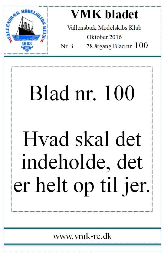 blad-nr-100