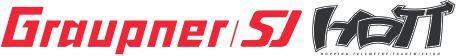 GRAUPNER-SJ-HoTT_WEB_3