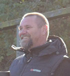 John-Andreasen1