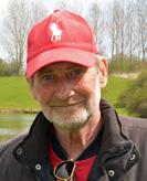 Ole Bødker