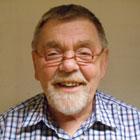 Peter-B-Larsen