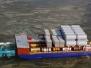 Ole Erlandsens skibe